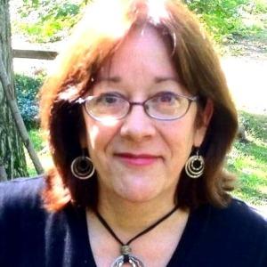 Donna Carrick