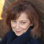 Sylvia Maultash Warsh