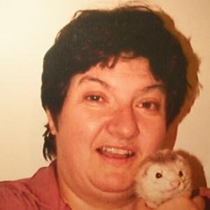 Cheryl Freedman