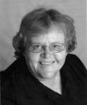 Jane Petersen Burfield
