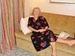 Mesdames Lynne Murphy1