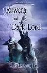 Rowena and the Dark Lord