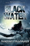 Black Water, a Pat Tierney mystery
