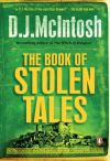 The Book of Stolen Tales