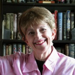 Rosemary Aubert
