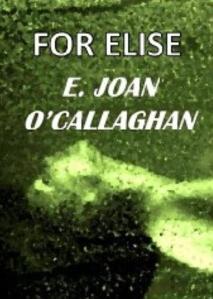 For Elise