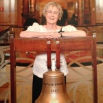 Lynne Murphy