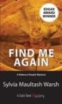 Find Me Again
