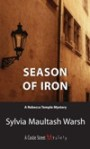 Season of Iron