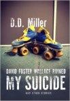 DavidFosterWallace
