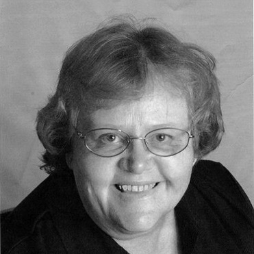 Jane Burfield