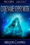 Codename Gypsy Moth