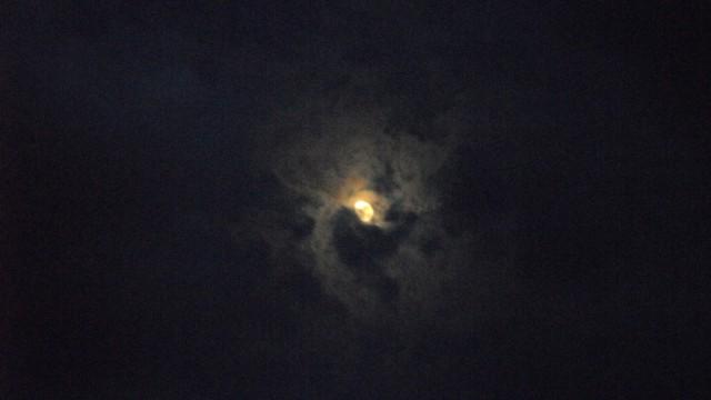 1-moon blog