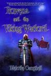 Rowena and Viking Warlord