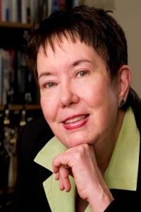 Rosemary McCracken
