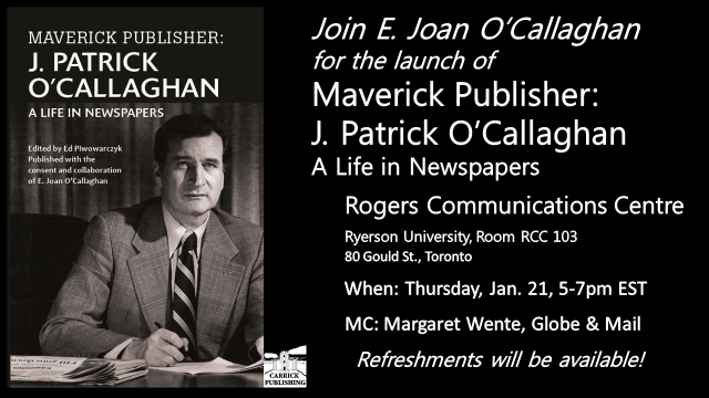 Joan O'Callaghan - Maverick Publisher Launch e-Vite USE.png