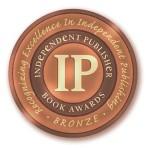 ippy-bronze-white-bkg