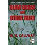 Glow Glass and Other Tales