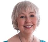 Marilyn Kay