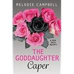 Goddaughter Caper