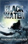 Black Water 2nd Edition