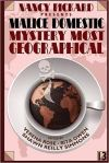 Mystery Most Geographical