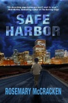 Safe Harbour 2nd Edition