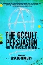 The Occult Persuasion