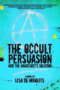 The Occult Persuasion