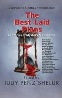 The Best Laid Plans Anthology