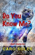 Do You Know Me Short Story Collection