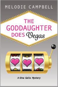 Goddaughter Does Vegas