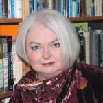 Jayne Barnard