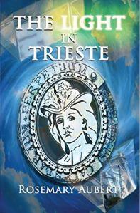 The Light in Trieste