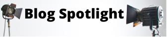 Spotlight on Bad Girl Blog