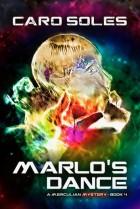 Marlo's Dance