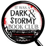 Dark and Stormy Book Club