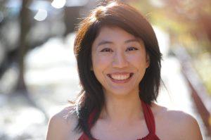 Melissa Yi