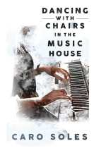 Dancing with Chairs in the Music House