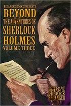 Beyond Sherlock Holmes