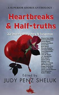 Heartbreaks and Halr-truths