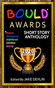 Bould Awards Anthology