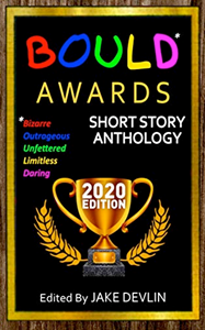 Bould Awards Anthology