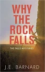 Why the Rock Falls
