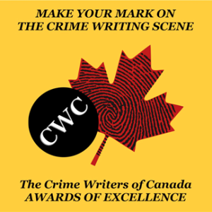 CWC Awards of Excellence